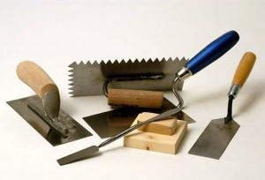 Подбираем инструмент для работы