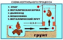 koptil'nya kholodnogo kopcheniya svoimi rukami 2