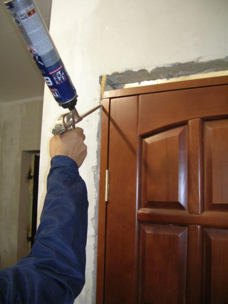 mezhkomnatnye dveri svoimi rukami 10