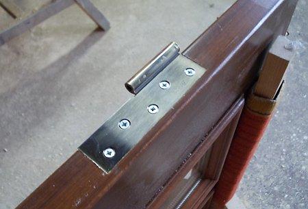 mezhkomnatnye dveri svoimi rukami 2