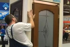 mezhkomnatnye dveri svoimi rukami 4