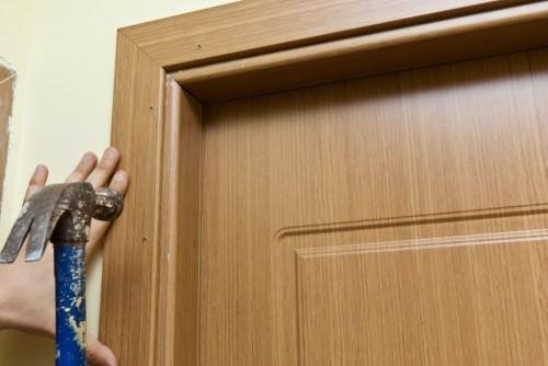 mezhkomnatnye dveri svoimi rukami 8