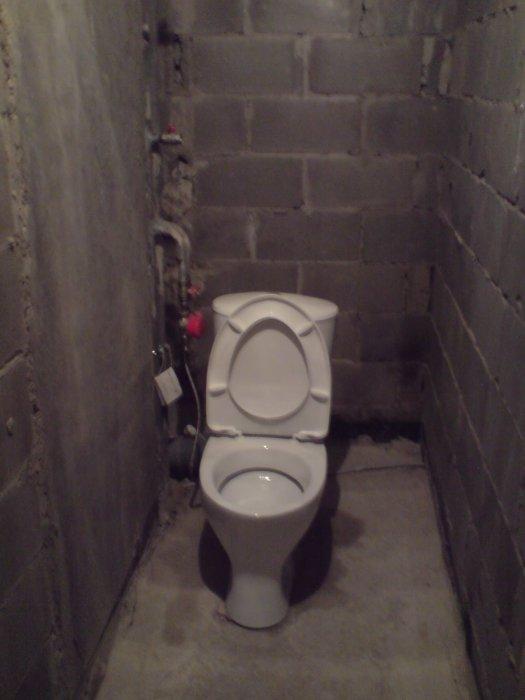 remont v tualete svoimi rukami 12