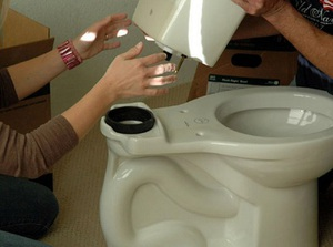 remont v tualete svoimi rukami 14