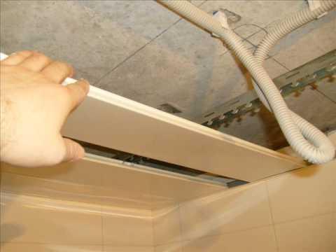 remont v tualete svoimi rukami 17