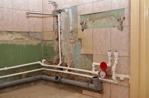 remont v tualete svoimi rukami 18
