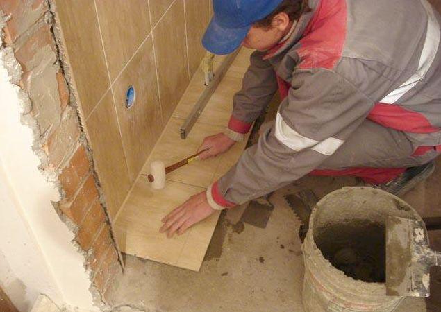 remont v tualete svoimi rukami 7