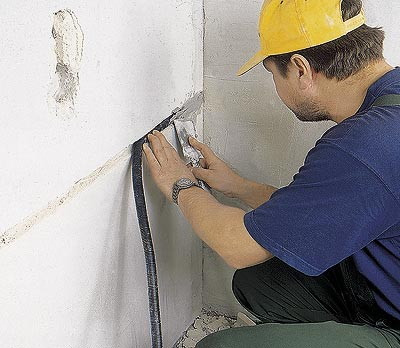 remont vannoy komnaty svoimi rukami 7