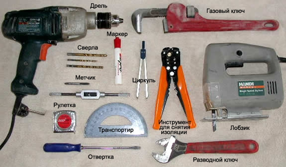 vetrogenerator svoimi rukami 1