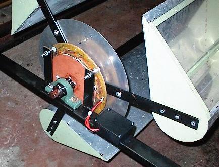 vetrogenerator svoimi rukami 4
