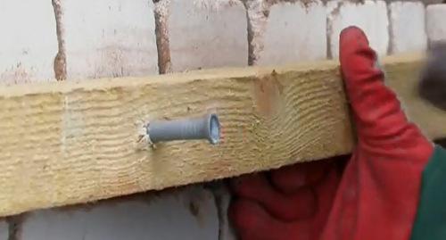 Montazh plastikovykh paneley svoimi rukami 4