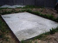 Plitnyy fundament svoimi rukami 9