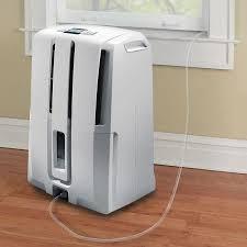 прибор для устранения высокой влажности в ванной комнате