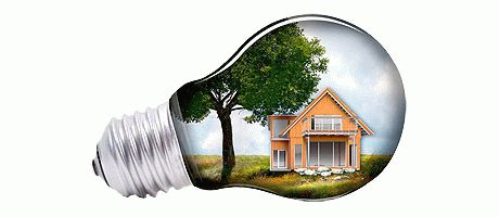 проект электроснабжения деревянного дома